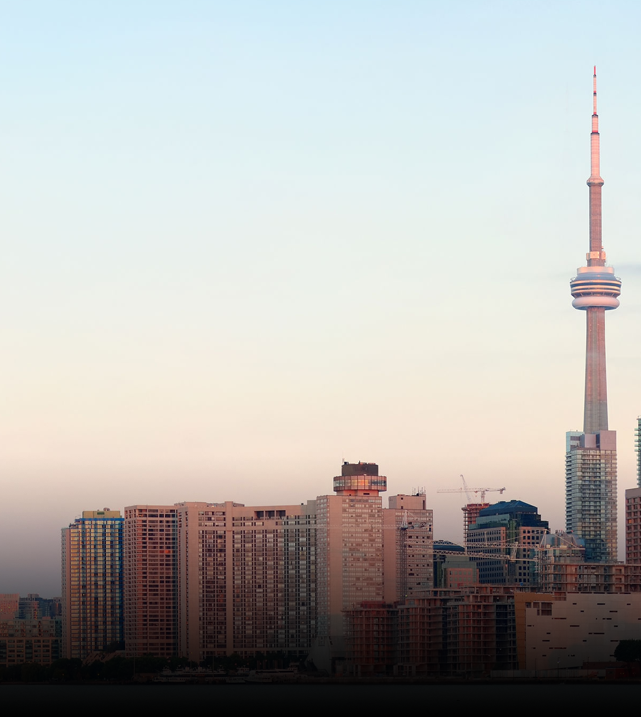 The Toronto Family Office & Wealth Management Conference